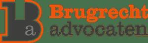 Brugrecht advocaten